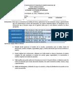ACTIVIDAD 8 - ACTIVIDAD INTEGRADORA - 2 BIM - PROB Y ESTADISTICA-2 (1)