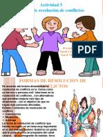 Actividad 5 resolucion de conflicto (1)