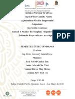 UNIDAD 5.ING ECONOMICA (1)