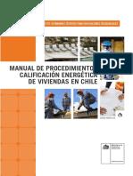MANUAL-DE-PROCEDIMIENTOS-CALIFICACIÓN-ENERGÉTICA-DE-VIVIENDAS-EN-CHILE.pdf
