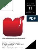 La_investigacion_y_el_contacto_una_propuesta desde la Teoría Gestalt.pdf