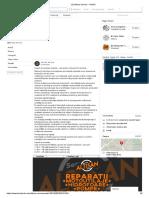 (1) Altisan Service - Postări.pdf