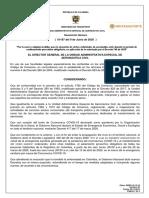 Resolucion reinicio Operaciones escuelas y trabajos aereos especiales.pdf