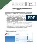 ABC SPGR.pdf