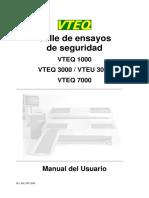 MANUAL - VTEQ.pdf