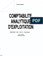 Comptabilite analytique.pdf