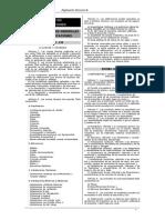 Reglamento nacional de edificaciones 3.docx