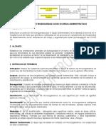 PROTOC BIOSEGURIDAD COVID 19 AREAS ADMINISTRATIVAS.docx