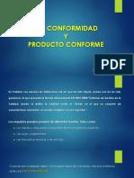 NO CONFORMIDAD Y PRODUCTO NO CONFORME.pdf