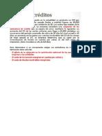 Clase de administración de cuentas por cobrar clientes (1)