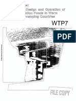 World Bank Technical Paper