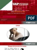 SEMANA CINCO UNIDAD II 09-06-2020 CUIDADOS DE ENFERMERÍA EN CRISIS.pdf