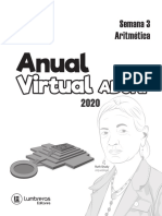 A_Sem3.pdf