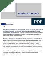 18326476.pdf