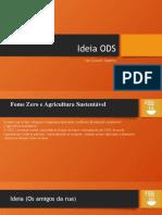Ideia ODS.pptx