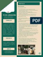 Portfólio Pé de Laranjeira (1)