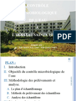 10_Le contrôle microbiologique de l'eau.ppt
