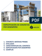2. especificaciones_concreto
