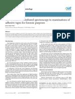 FSC-2-112.pdf