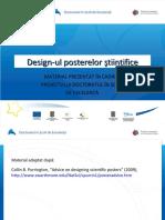 6.2 Poster PDFpdf