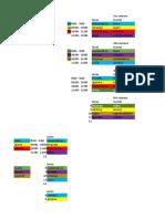 horario propuesta villaroel (1)