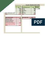 Plan financiero basico - Plantilla (Autoguardado).xlsx