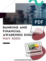 Banking-and-Financial-Awareness-Digest-May-2020