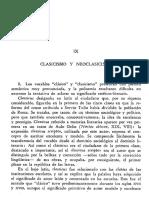 Aguiar-E-Silva-Vitor-Clasicismo