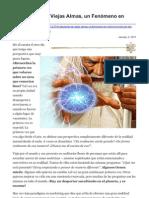 hermandadblanca.org-El_Despertar_de_Viejas_Almas_un_Fenmeno_en_Todo_el_Mundo-1362753