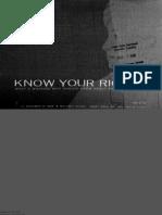 l039_dolwb_1965.pdf