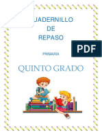 5° CUADERNILLO DE REPASO.pdf