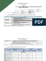 Informe Formato 2 Según RVM N° 097-2020-MINEDU