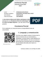 Aprendamos juntos.pdf