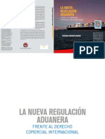 La nueva regulacion aduanera frente al derecho comercial internacional OK (2)