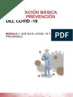 3baf8e4c-af81-474b-9fde-806080182c84_Capacitacion_1_COVID_19_Cor