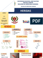 mediclass.pdf