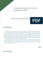 2017-12-forcadetrabalho-manual