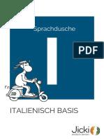 italienisch-basis.pdf
