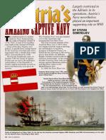Austria_captive_navy_smaller