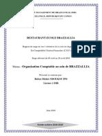 02 Rapport de stage au sein du restaurant Brazzallia 1.pdf
