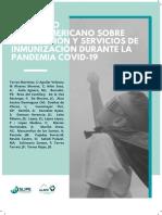 CONSENSO-LATINOAMERICANO-SOBRE-VACUNACIóN-Y-SERVICIOS-DE-INMUNIZACIóN-DURANTE-LA-PANDEMIA-COVID-19-1.pdf