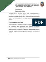 13 GESTION DE LOS RECURSOS