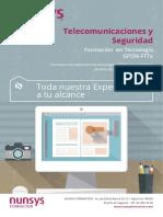 formacion-tecnologia-gpon-fttx
