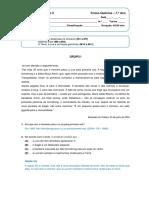 epa7_teste_avaliacao_2_espaco_resolucao