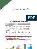 5 Difracción de rayos X_compressed