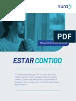 guia-aliados-protectores.pdf