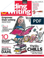 Teach_Reading_and_Writing_Magazine_2016.pdf