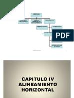 CONTINUACIÓN CAPITULO IV ALINEAMIENTO HORIZONTAL SB.pdf