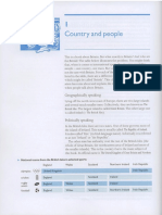 Britain The country and its people chapter1.pdf