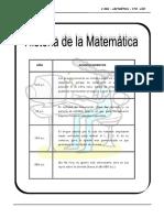 3.- I BIM - Aritmetica - 5to. año -  Guía 2 - Numeración II.pdf